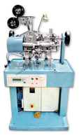 Figaro Chain Making Machine (Made In India) Gold Chain Making Machine/Jewelry Chain Making Machine Best Quality Low Price