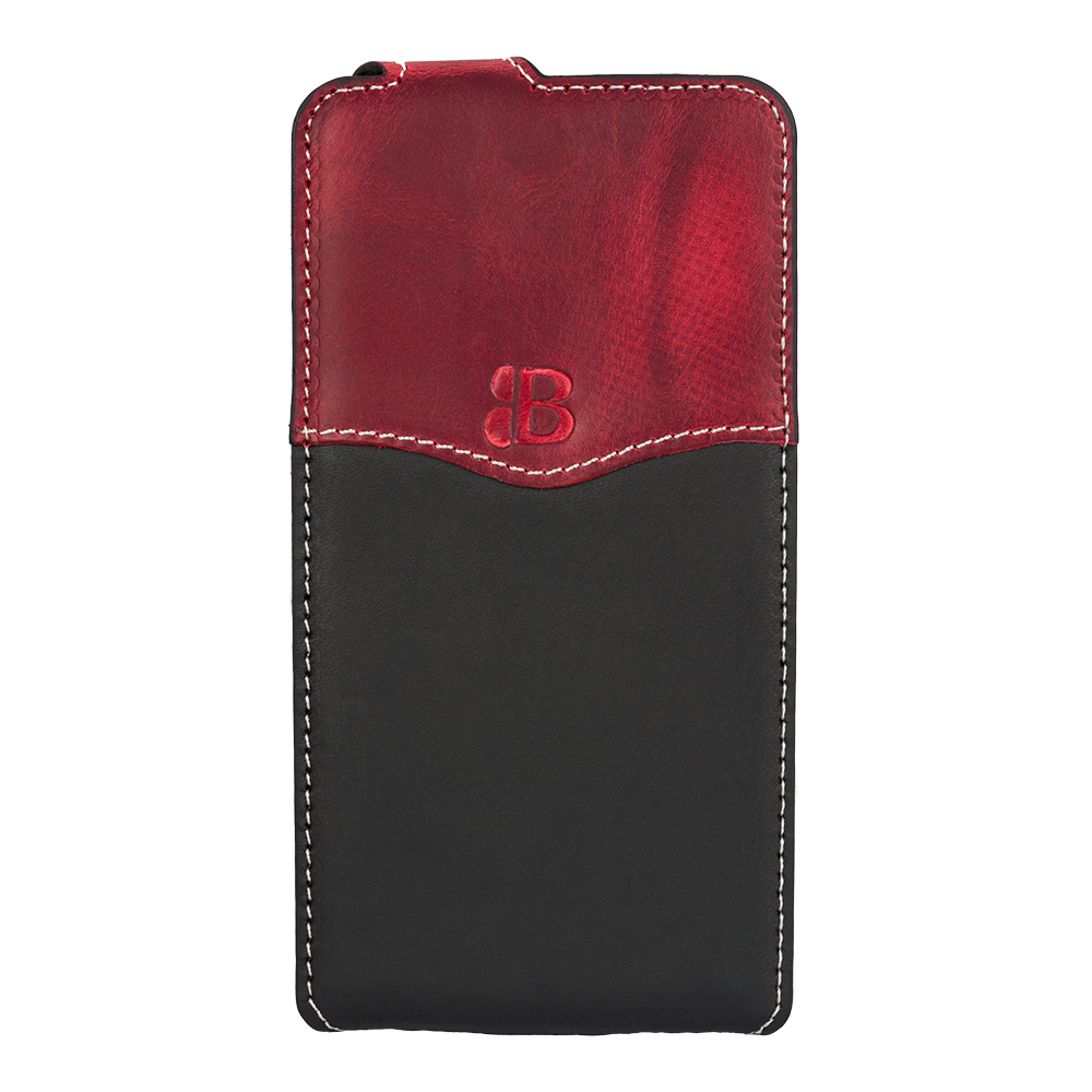 real leather case for iPhone 6/6s