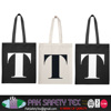 Buddhism Bags & backpacks/ Cheap Wholesale Fashion Printed Cotton Canvas Shopping Bags