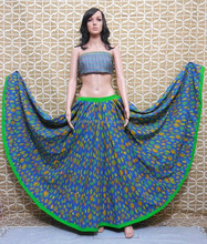 India Buy Long Skirts Online in India Samples, Find Best Buy Long ...