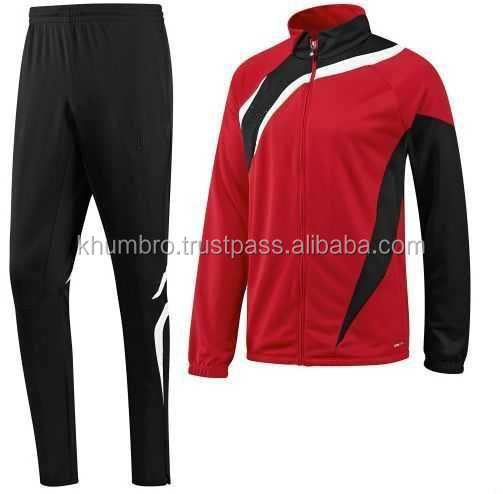 High Quality Tracksuit/ Jogging Suit/ Running Suit