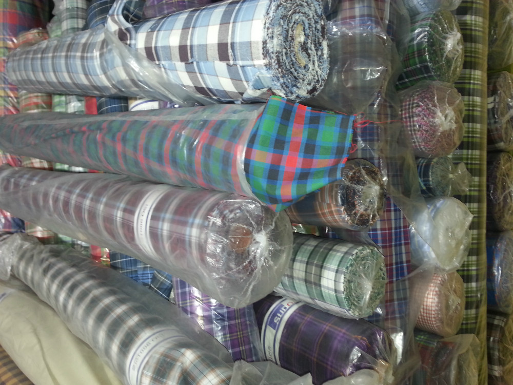 stock fabric supplier in Korea fabric stock lot s suppler and agent and trading company in Korea