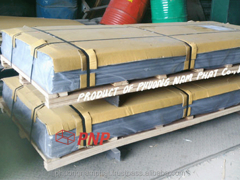 Marine container parts using building or repairing dry Container
