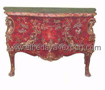 Meuble antique buy meuble antique french furniture for Meuble for french furniture