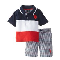 children dress / plain short sleeve /180 gsm/bangladesh factory/quality gurantee/price Lowest in ASIA/free sample provided