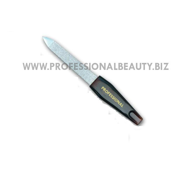 Professional Sapphire Nail Files /NAIL & FOOT FILES/Best Quality