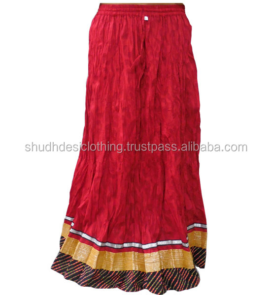 Creative Long Skirts Online Skirt Online Indian Skirt Choli Designs Red Skirts