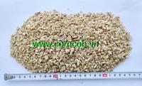 Corncob Meal - Premium quality with Best Price