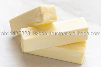 Unsalted cow milk butter 82% ,Natural Cow Milk Butter 82%,Butter 82 fat,Cow Butter Oil,Natural Cow Butter,Unsalted cow milk butt