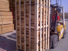 Firewood,wood, timber,Kiln Dried Firewood 1m-10m prices From Ukraine