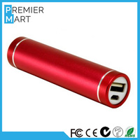 portable charger, promotional power bank, gift items powerbank 2016
