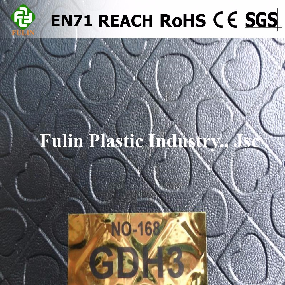 Wholesale PVC Funiture Leather