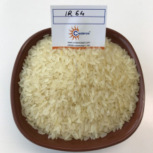 Reasonably Priced Widely Demanded Non Basmati Rice Exporter