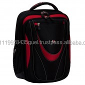 H_Best selling Laptop bag 13 inch 14 inch 15.6 inch computer backpack shoulder/suit man/woman
