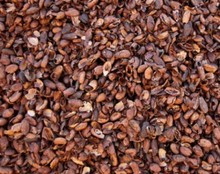 Cocoa Beans And Cocoa Shells Sales, Buy Cocoa Beans And Cocoa Shells Products