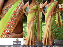 saree latest saree blouse designs saree blouse hand designs