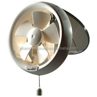 "Swift 8"" exhaust fan"