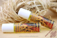 10 ml Nard Spikenard Oil