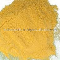 Hot sale Yellow Corn Flour from India