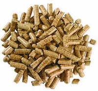 Cheap Wood Pellet Fuel for Sale