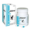 /product-detail/zylkene-dogs-cats-30cps-75mg-50019108636.html