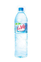 Lavie Mineral Water 1.5L / Pure Water / Wholesale Bottled Drinking water