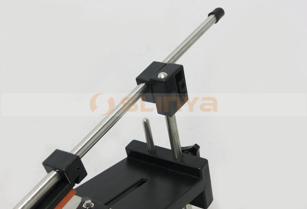 knife sharpener machine