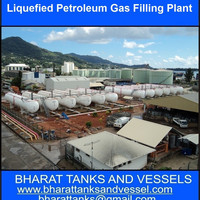 Quot Liquefied Petroleum Gas Filling