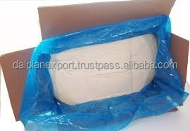 Wholesale Unsalted butter 82%