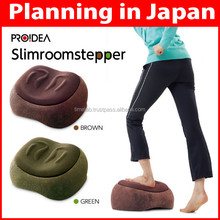 Innovative and Reliable diet plan for weight loss Slimroomstepper for personal , product by Japan