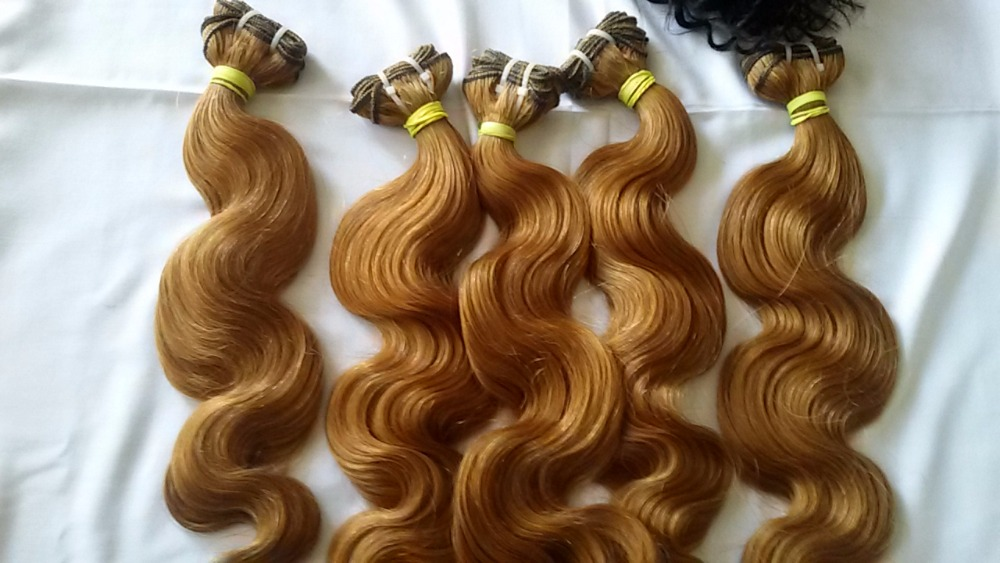 2015 Hot Sale High Quality 100% Indian Hair Wholesale Remy Tape Hair Extensions