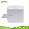 2017 Low price travel power plug adapter with high quality