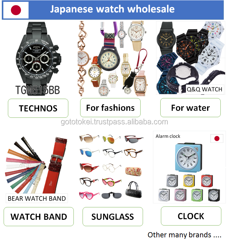 Reliable and Designer smart watch 2016 at reasonable prices ,a Japanese brand