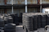 [Sumitomo] Used Radial Truck & Car Tires Wholesale Cheap Price List (Japanese Brands)
