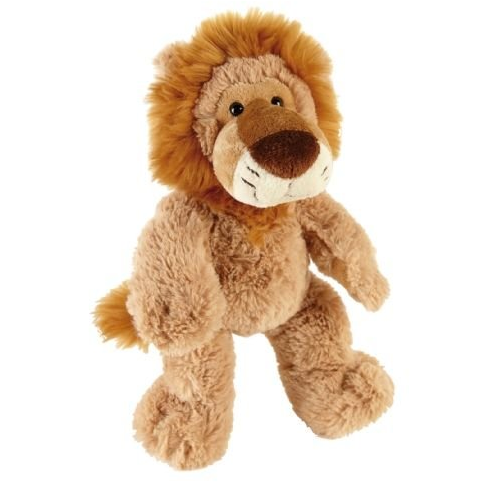 Extremely soft plush lion toy soft lion hug toys