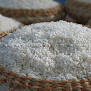Viet Nam cheapest price long-grian GLUTINOUS RICE