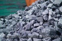 Coal Inspection Services