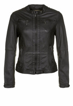leather jacket manufacturer in karachi Pakistan