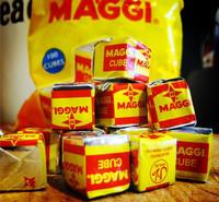 MAGGI 960ML LIQUID/POWDER SEASONING