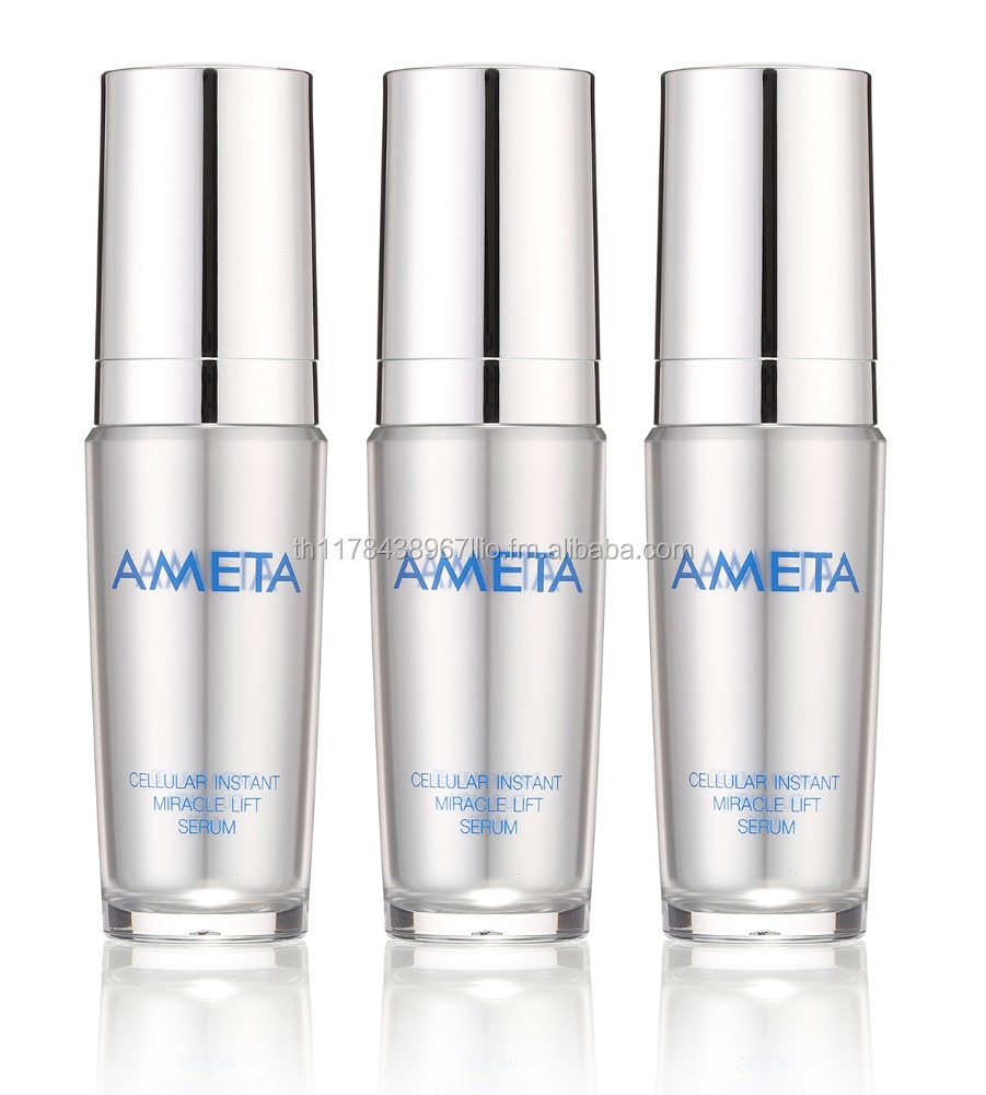 Ameta cellular instant miracle lift
