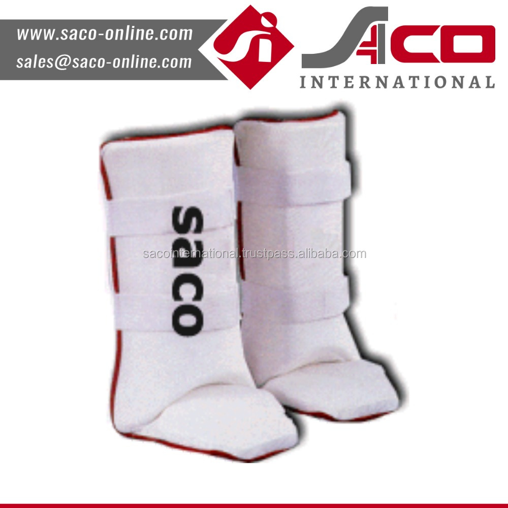 Boxing Shin Pads BOXING SHIN GUARDS/PADS,Boxing Custom Shin Guard