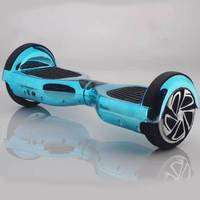 ELECTRIC SCOOTER WITH BLUETOOTH SPEAKER