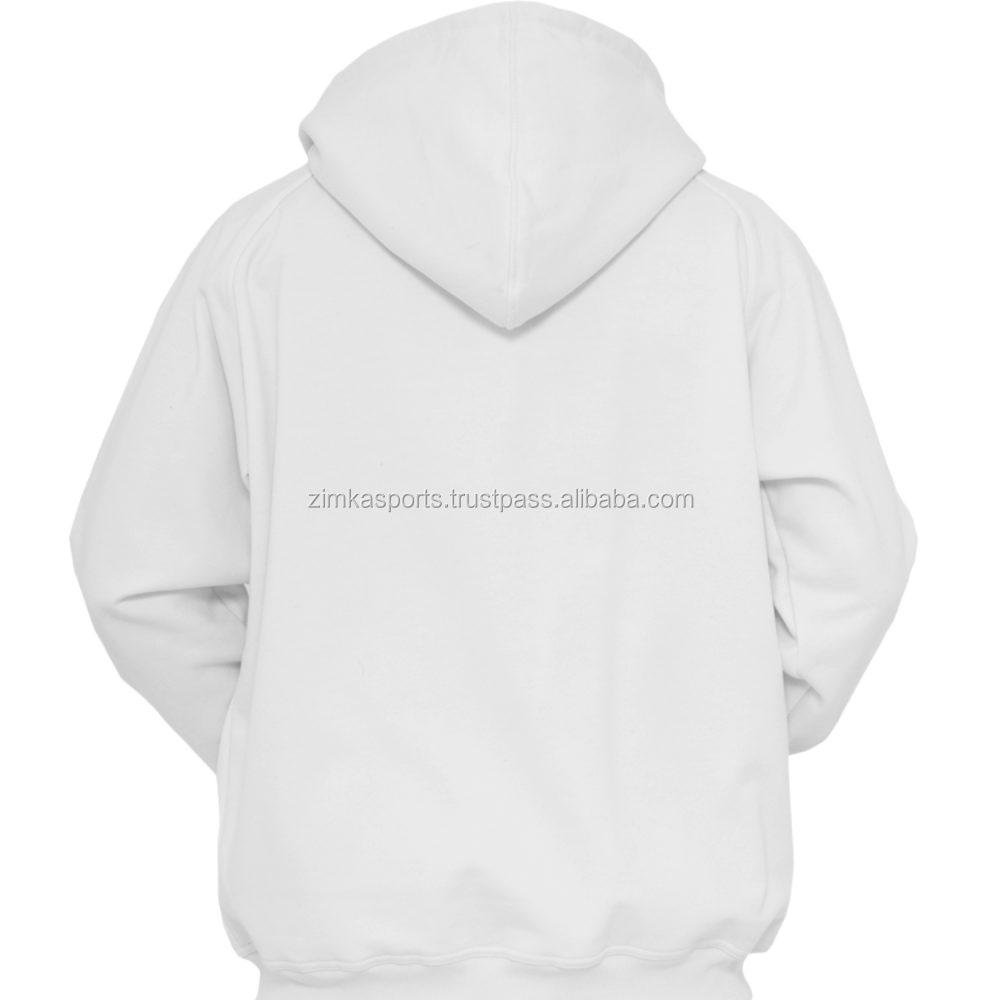 Best quality factory price custom made sweatshirt for importers, wholesalers, distributors, sports clubs
