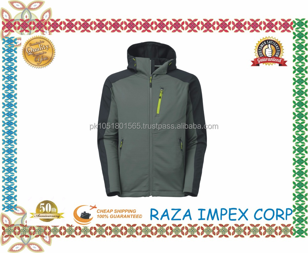 Very Competitive Price Wholesale Custom Design Thick Fur Lined Fleece Hoodie For Boys and girls