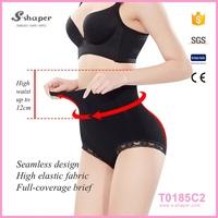 New Design Japan Munafie Panty High Quality Shaperwear For Women Walmart
