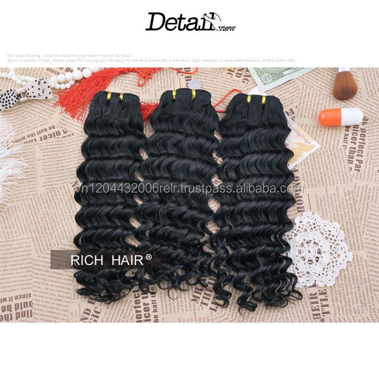 Full Cuticle Grade AAAAA malaysian virgin hair,new mongolian kinky curly hair braids,wholesale virgin malaysian hair