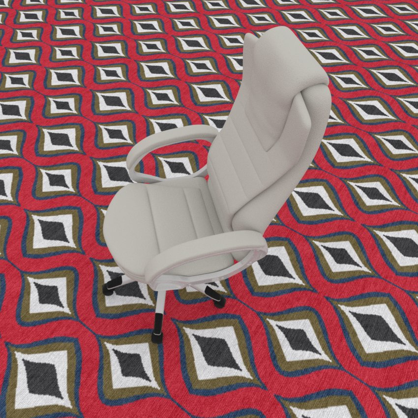 Lipz Red Carpet | Modern Carpet | Axminster Carpet Patterns | Wall to Wall Carpet | New Carpet Design