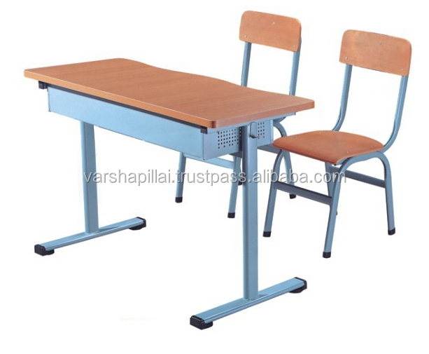 Classroom Table And Chairs low cost classroom tables and chairs - buy cheap tables and chairs