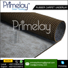 /product-detail/factory-supplier-of-high-quality-carpet-underlay-malaysia-50026290748.html