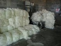 Quality Natural Sisal Fiber From Kenya and Tanzania,Good and cheap Price